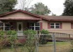 Foreclosed Home in Beaufort 29902 2102 LAFAYETTE ST - Property ID: 3472983