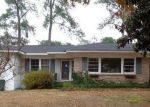 Foreclosed Home in Columbia 29204 3130 QUITMAN ST - Property ID: 3473003