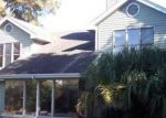 Foreclosed Home in Hilton Head Island 29926 277 SEABROOK DR - Property ID: 3473022