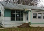 Foreclosed Home in Nottingham 19362 239 OLD BALTIMORE PIKE - Property ID: 3473150