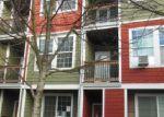 Foreclosed Home in Hillsboro 97123 852 SE WOODROW LN - Property ID: 3473275
