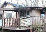 Foreclosed Home in East Liverpool 43920 16203 COOLIDGE AVE - Property ID: 3473538