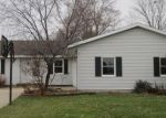 Foreclosed Home in Jenison 49428 7079 OLDE FARM DR - Property ID: 3474218