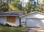 Foreclosed Home in Slidell 70460 34585 LAURENT RD - Property ID: 3474633
