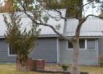 Foreclosed Home in Slidell 70460 247 NAPOLEON AVE - Property ID: 3474635