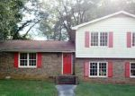 Foreclosed Home in Lawrenceville 30044 1804 LAMANCHA DR - Property ID: 3474860