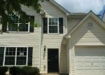 Foreclosed Home in Lawrenceville 30046 440 SPRING HEAD CT - Property ID: 3474881