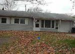 Foreclosed Home in Cedar Rapids 52405 260 BOICE RD NW - Property ID: 3474971