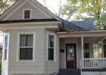Foreclosed Home in Fort Smith 72903 723 N 36TH ST - Property ID: 3475683