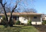 Foreclosed Home in Hot Springs National Park 71913 2106 7TH ST - Property ID: 3475694