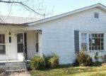 Foreclosed Home in Sheridan 72150 1479 HIGHWAY 46 N - Property ID: 3475710