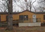 Foreclosed Home in Cabot 72023 1913 PRIDE GAP RD - Property ID: 3475735