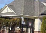 Foreclosed Home in Atlanta 30349 2247 BIGWOOD TRL - Property ID: 3476417