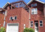 Foreclosed Home in Hillsboro 97123 842 SE WALNUT ST - Property ID: 3477498