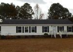 Foreclosed Home in Goldsboro 27534 410 BIRCH DR - Property ID: 3478733