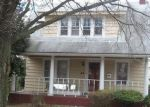 Foreclosed Home in Hempstead 11550 28 INGRAHAM ST - Property ID: 3479107