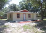 Foreclosed Home in Tampa 33619 3619 N 72ND ST - Property ID: 3480080