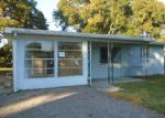Foreclosed Home in Largo 33773 10485 111TH TER - Property ID: 3480596