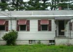 Foreclosed Home in Lowell 01854 65 SHIRLEY AVE - Property ID: 3480728