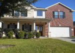 Houston 77064 TX Property Details