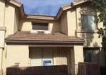 Foreclosed Home in Chandler 85224 2201 N COMANCHE DR UNIT 1021 - Property ID: 3485366