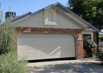 Foreclosed Home in Chandler 85226 5271 W FAIRVIEW ST - Property ID: 3485369