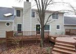 Foreclosed Home in Anniston 36207 3041 WOODBRIDGE DR - Property ID: 3487180