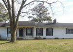 Foreclosed Home in Horton 35980 1645 HORTON RD - Property ID: 3487185