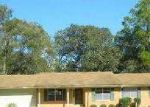 Foreclosed Home in Waycross 31501 1205 PRUITT DR - Property ID: 3487490