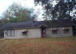 Foreclosed Home in Lake Charles 70601 2602 ELM ST - Property ID: 3487970
