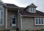 Foreclosed Home in Grand Ledge 48837 10763 POINTE WEST BLVD - Property ID: 3488226