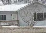 Foreclosed Home in Manistee 49660 2352 WATER ST - Property ID: 3488310