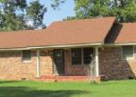 Foreclosed Home in Moultrie 31788 927 SARDIS CHURCH RD - Property ID: 3488425