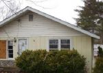 Foreclosed Home in Canton 28716 161 CRABTREE MOUNTAIN RD - Property ID: 3488489