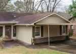 Foreclosed Home in Gadsden 35904 619 TABOR RD - Property ID: 3488687