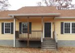 Foreclosed Home in Cedar Bluff 35959 785 COUNTY ROAD 640 - Property ID: 3488700