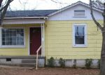 Foreclosed Home in Fort Smith 72904 1448 N 37TH ST - Property ID: 3488763