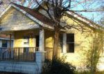 Foreclosed Home in Fort Smith 72904 2212 N 30TH ST - Property ID: 3488765