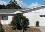 Foreclosed Home in Navarre 32566 8164 POMPANO ST - Property ID: 3488923