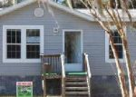 Foreclosed Home in Inglis 34449 126 PARK ST - Property ID: 3488996