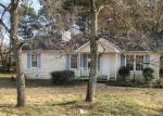 Foreclosed Home in Carrollton 30116 57 HAVEN RDG - Property ID: 3489110