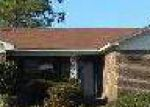 Foreclosed Home in Augusta 30906 3412 STONEY BROOK RD - Property ID: 3489136