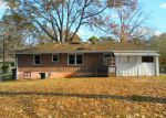 Foreclosed Home in Forest Park 30297 5695 BOWDON DR - Property ID: 3489154