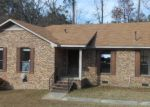 Foreclosed Home in Augusta 30906 1039 COUNTRY PLACE DR - Property ID: 3489168