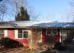 Foreclosed Home in Buchanan 30113 338 W HEAD AVE - Property ID: 3489206