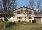 Foreclosed Home in Fort Oglethorpe 30742 1700 WILDWOOD TRL - Property ID: 3489221