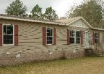 Foreclosed Home in Norman Park 31771 296 E GATE DR - Property ID: 3489261