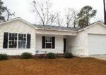 Foreclosed Home in Moultrie 31788 56 BAELL TRACE CT SE - Property ID: 3489273
