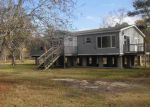 Foreclosed Home in Slidell 70461 56116 BLUE RIDGE DR - Property ID: 3489695