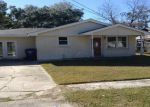 Foreclosed Home in Slidell 70458 135 SUN VALLEY DR - Property ID: 3489707